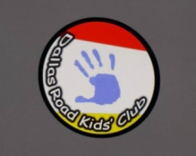 Dallas Road Kids Club